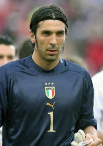 Buffon_face