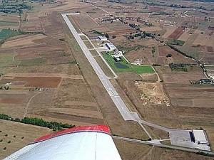 abruzzo_aeroporto_g8_web--400x300