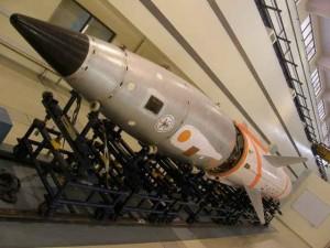ABM_missile