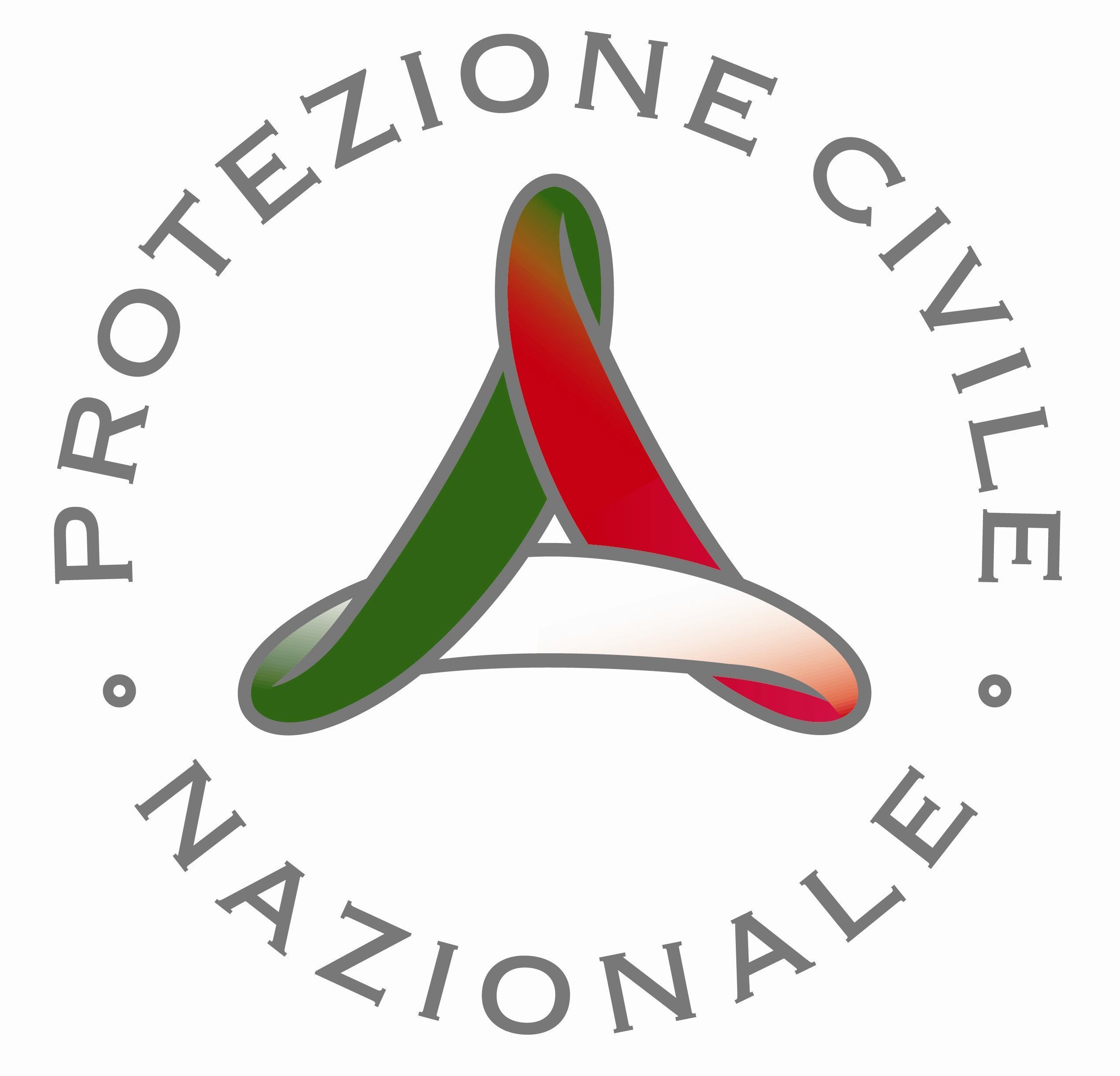 Protezione_Civile_(logo)