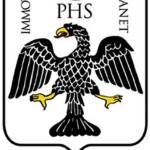 logo comune laquila