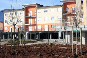Guzzanti infanga l'operato della protezione civile: 2,700 firme pro Bertolaso