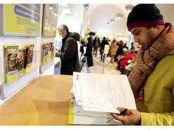 Immigrazione permesso di soggiorno con test lingua for Immigrazione permesso di soggiorno