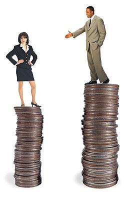 donne-lavoro-discriminazione