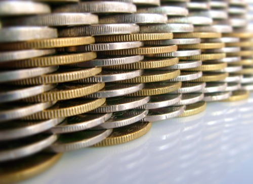 Banche, ok del Governo al decreto per salvataggio di 4 istituti