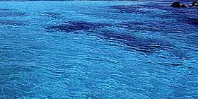 Mare, bandiere 2011: 233 spiagge in 125 comuni
