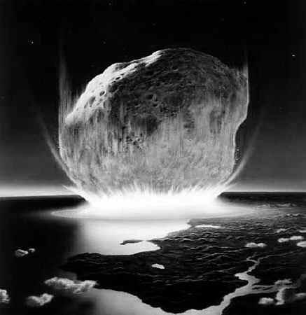 asteroide_killer