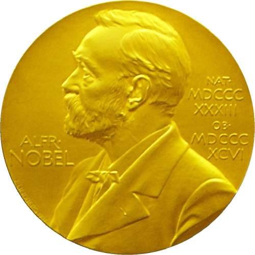 premio-nobel-pace-2011