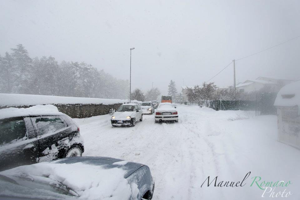 neve l'aquila3