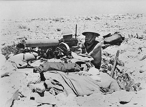 in-guerra