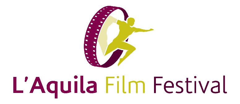 L'Aquila Film Festival:  dal 4 ottobre al via la nuova edizione