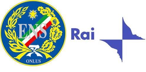 Ente Nazionale Sordi e RAI: maggiori servizi con sottotitolazione e traduzioni in LIS