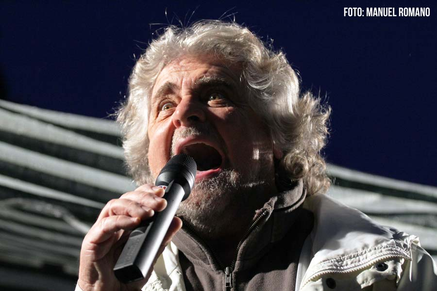 BEPPE-GRILLo-PH-ROMANO