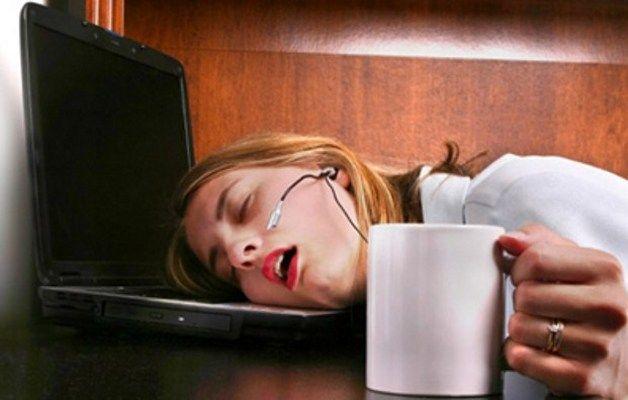 Stress-da-lavoro-ora-ve-lo-dira-unapplicazione