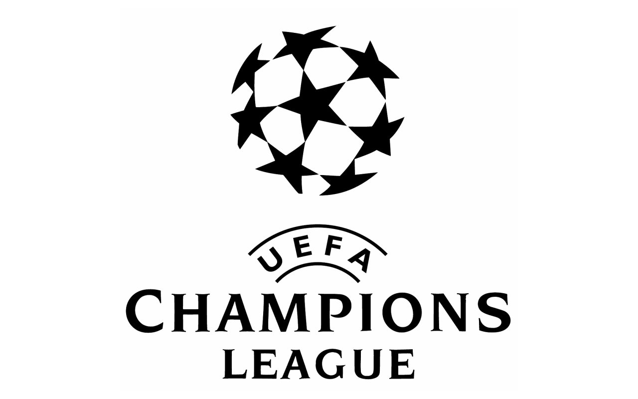 Champions-League-bianco