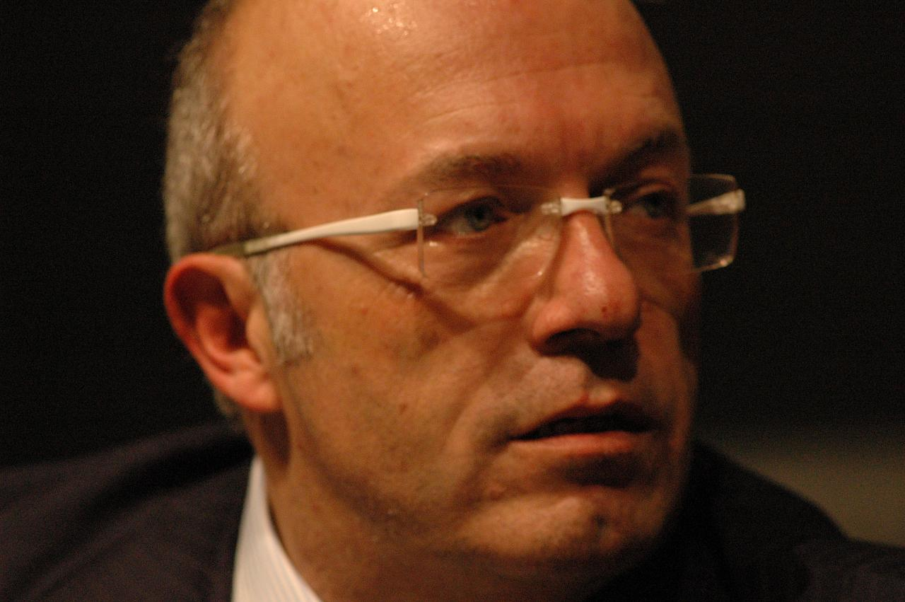 Francesco-Storace