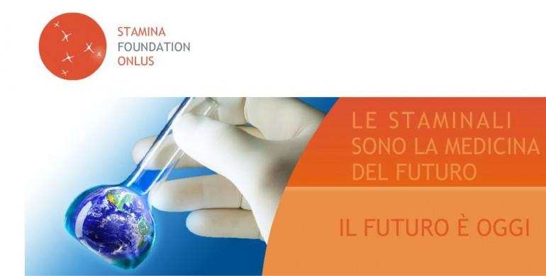 Stamina-foundation-770x389 (1)