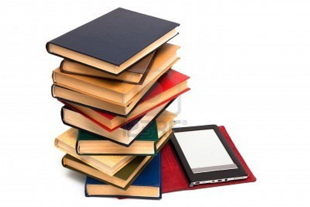 cresce l e book il 46 6 ha letto al massimo tre libri in