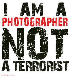 photographer-not-terrorist