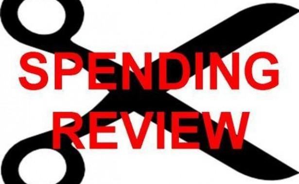 spending-review_aborti_fecondazione-artificiale-615x380