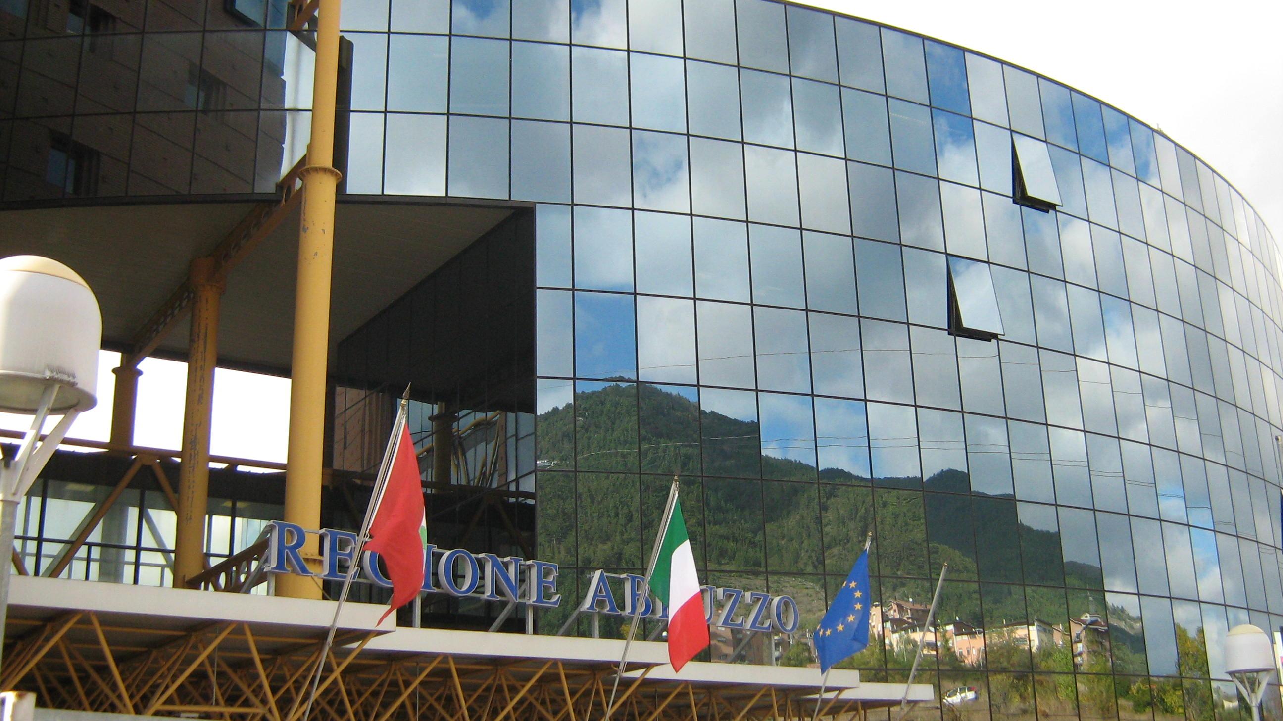 Rinnovo contratti statali: 265 euro a lavoratore sono elemosina, per Codacons