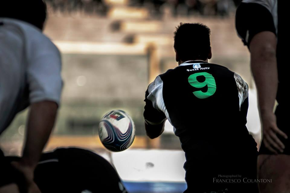 l'aquila rugby1