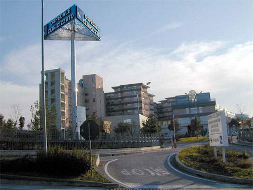 ospedale_chieti