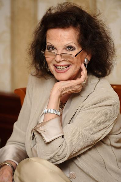 Claudia+Cardinale+Presents+New+Book+My+Tunisia+R_a8jhb6F7Il