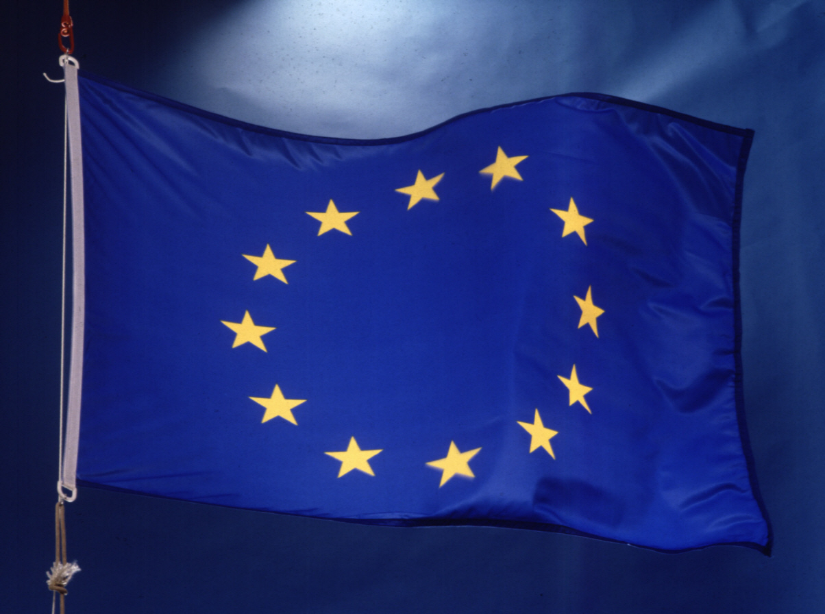 Europa_bandiera2
