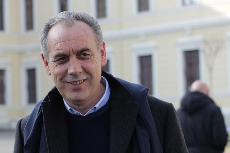 Giovanni_Legnini
