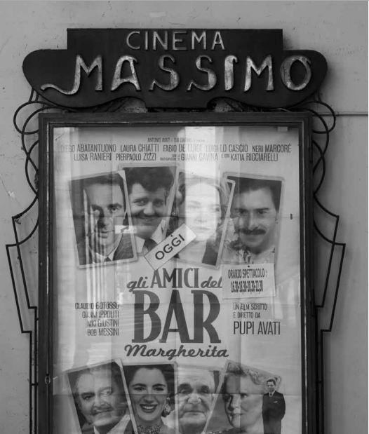 cinema massimo0