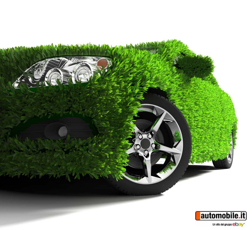 automobile.it-indagine-eco-friendly-cars