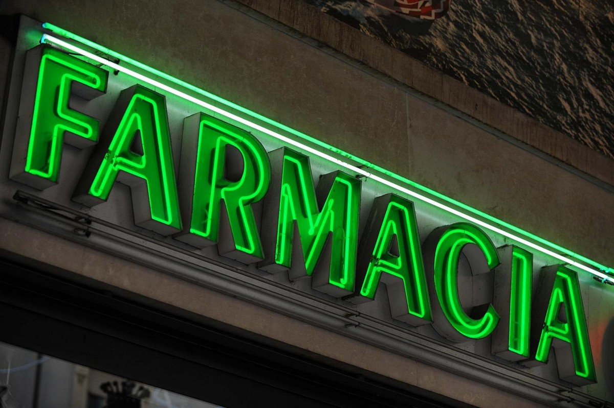 farmacie on line vendita propranolol