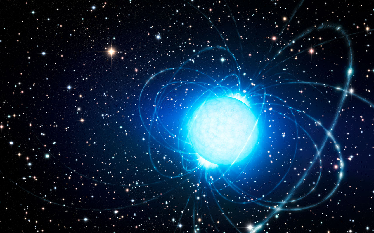 magnetar in the star cluster Westerlund 1