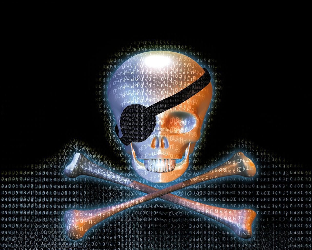 siti pirata