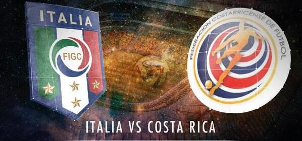 italia-costa-rica-598x280