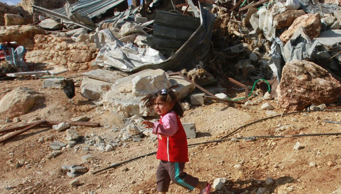 Risultati immagini per palestina persecuzione