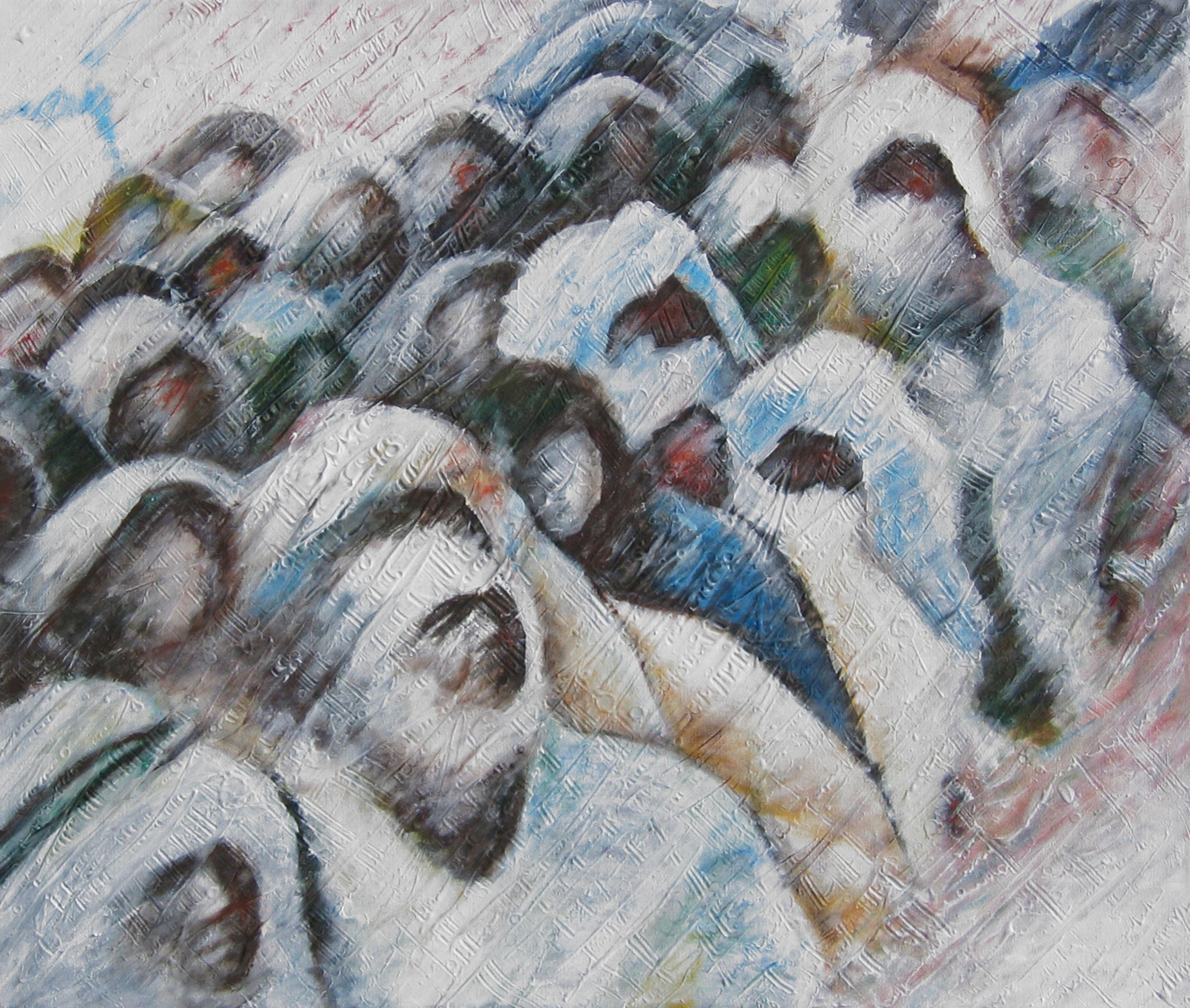 """Risultati immagini per Questione """"migranti"""""""