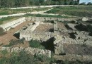 Lecce-parco-Rudiae