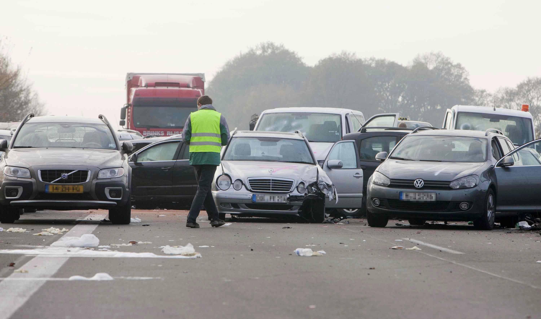 Assicurazioni rc auto costi sempre pi elevati per un for Garage per due auto e mezzo