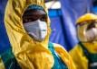 ebola 00