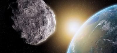 asteroide650i00001