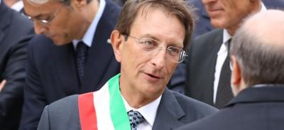 sindaco-laquila-massimo-cialente-photo-manuel-romano