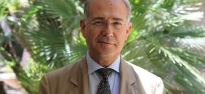 Prof. Babudieri