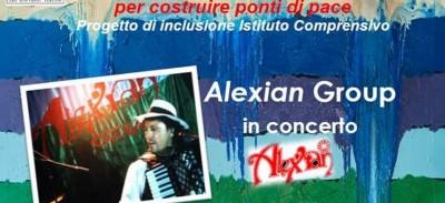 alexian
