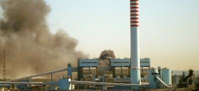 centrale-energetica-civitavecchia-carbone-torrevaldaliga- (1)