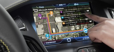 auto-tecnologia-navigatore