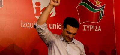 Alexis-Tsipras_Syriza (1)