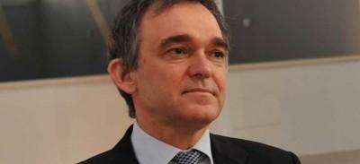 news_img1_77235_Enrico-Rossi
