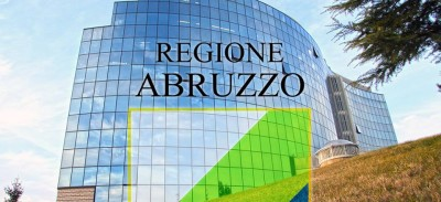 Regione-Abruzzo-Giunta-Regionale